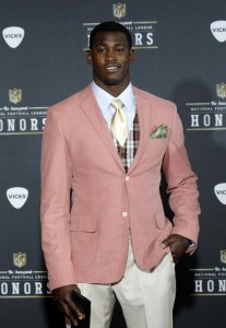Aldon Smith DUI Vandalism Hit and Run